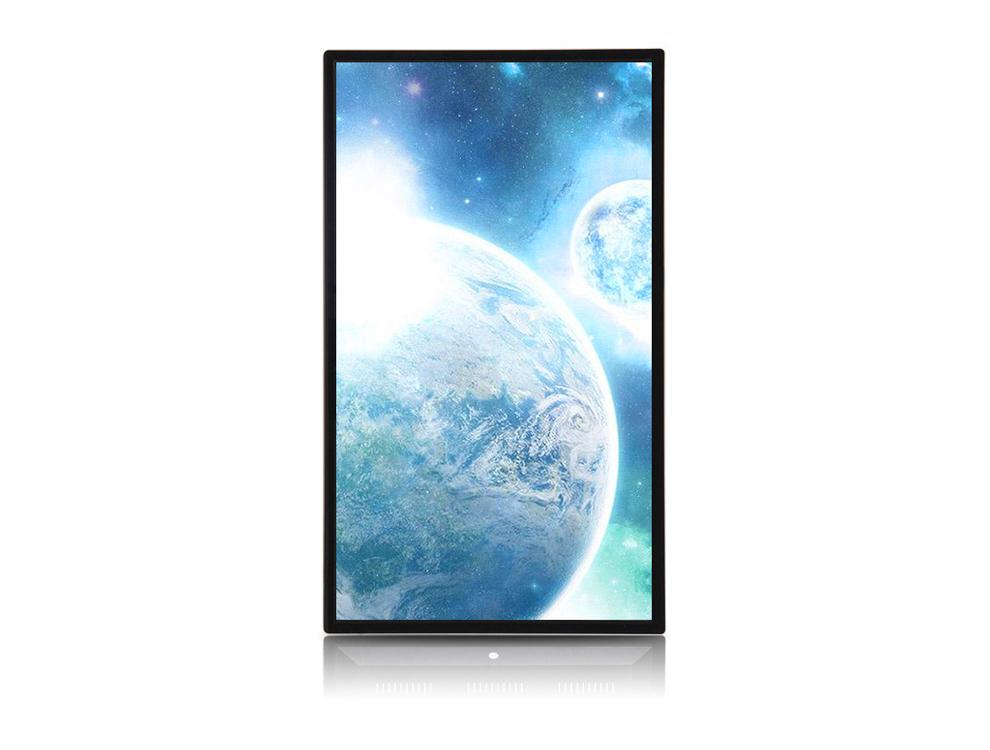 竖屏仿苹果广告机-正面 (2)