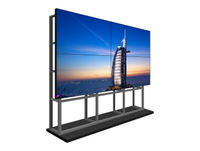 43inch LCD Video Wall